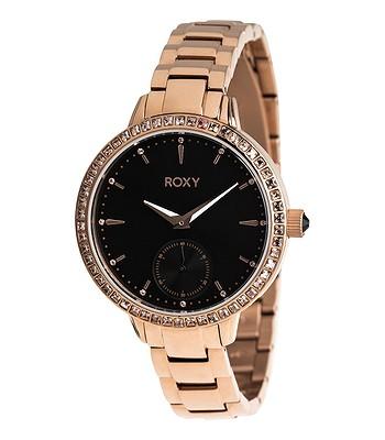 montre à bracelet Roxy Billinga - MKP0/Rose Gold - women´s