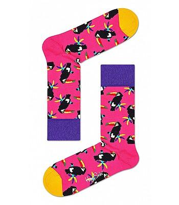 socks Happy Socks Toucan - TOU01-3500