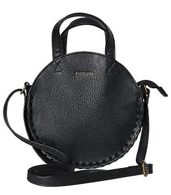 Tasche Rip Curl Manhattan Shoulder - Black - women´s