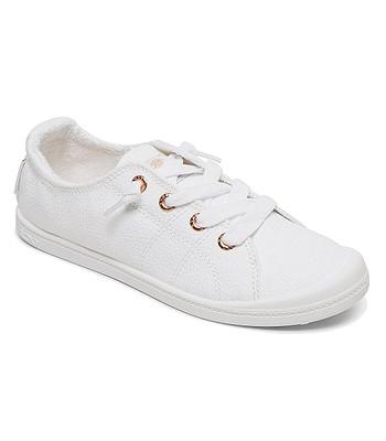 chaussures Roxy Bayshore III - HAU/White/Aurora - women´s