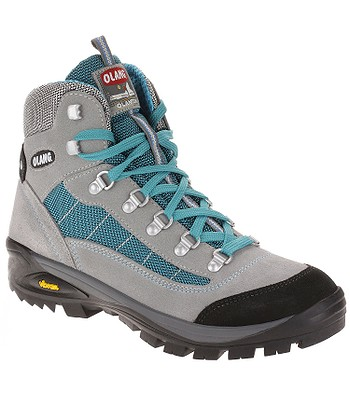 shoes Olang Tarvisio Tex - 844/Strada