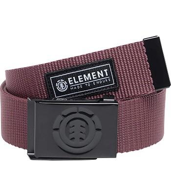 pasek Element Beyond - Port