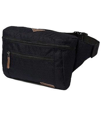 sac bum Columbia Classic Outdoor - 015/Black