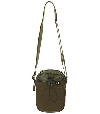 bag Converse Comms Pouch/10018451 - A02/Field Surplus/Surplus Olive