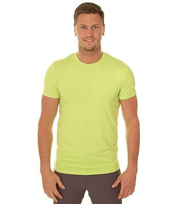 T-shirt Husky Tonie M - Light Green - men´s
