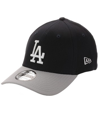 šiltovka New Era 39T League Essential MLB Los Angeles Dodgers - Official Team Color