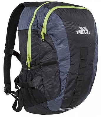 backpack Trespass Race 20 - Flint