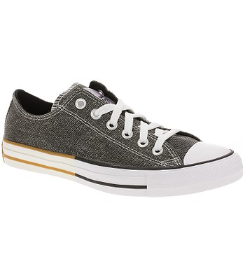 Schuhe Converse Chuck Taylor All Star Happy Camper OX - 167665/Black/Moonstone Violet/White