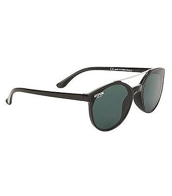 des lunettes Cool Shoe Rexel - Black