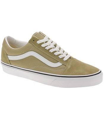 shoes Vans Old Skool - Cornstalk/True White