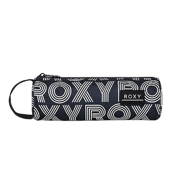 case Roxy Off The Wall - XKKW/Anthracite Calif Dreams - women´s