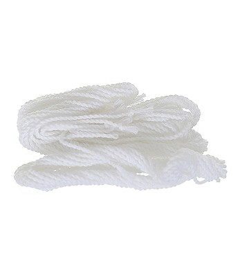 provázek Yoyofactory GT String - White