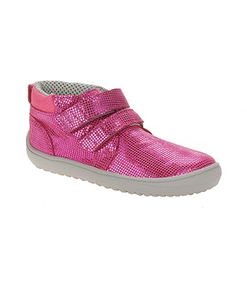 shoes Be Lenka Play - Sparkle - girl´s