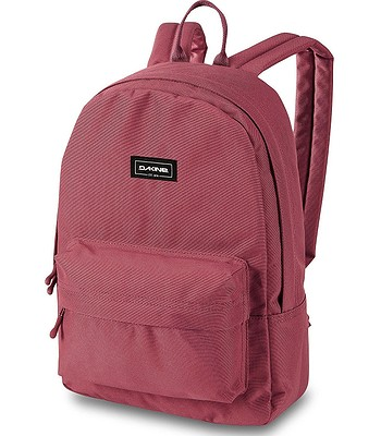 backpack Dakine 365 Pack - Dark Rose - women´s