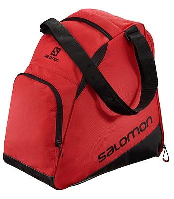Tasche Salomon Extend Gearbag - Goji Berry/Black