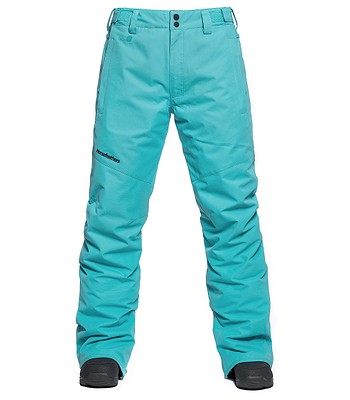 pantalon Horsefeathers Spire - Scuba Blue - men´s