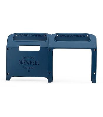 nárazník OneWheel XR - Navy Blue