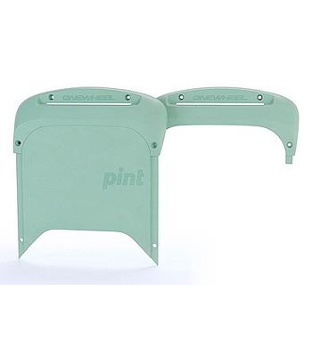 nárazník OneWheel Pint - Mint