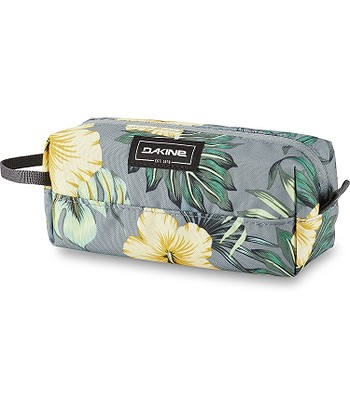puzdro Dakine Accessory - Hibiscus Tropical