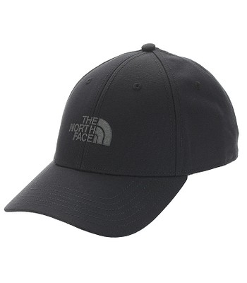kšiltovka The North Face Recycled 66 Classic - TNF Black