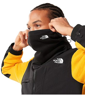 Halstuch The North Face Denali Neck Gaiter - TNF Black