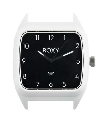 montre à bracelet Roxy Ally - WBB1/White - women´s