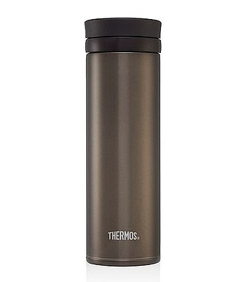 thermocup Thermos Motion JNO 350 - 1300A1/Metallic Brown