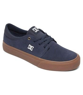 Schuhe DC Trase SD - DGU/Dc Navy/Gum