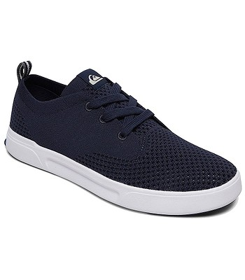 chaussures Quiksilver Shorebreak Stretch Knit II - XBBW/Blue/Blue/White - men´s