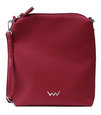 bag Vuch Chica - Red - women´s