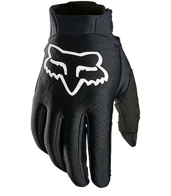 rukavice Fox Legion Thermo - Black