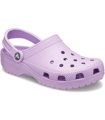 shoes Crocs Classic - Orchid