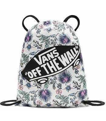 vak Vans Benched - Califas Marshmallow