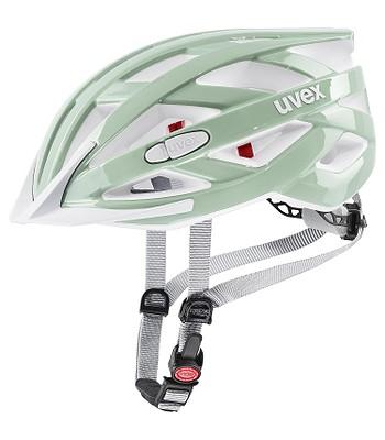 helma Uvex I-VO 3D - Mint