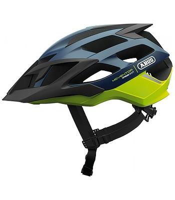 helmet Abus Moventor - Midnight Blue