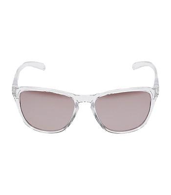 glasses 4F H4L21-OKU065 - 56S/Light Pink