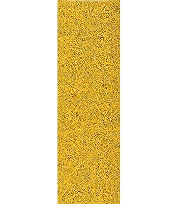 Skateboard Griptape Jessup Pimp - School Bus Yellow