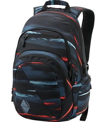 backpack Nitro Stash 29 - Acid Dawn