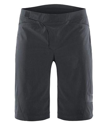 shorts Dainese HGL Aokighara - Black - men´s