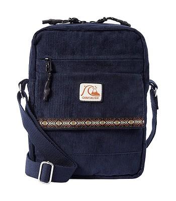 bag Quiksilver Magicall Plus - BYJ0/Navy Blazer - men´s
