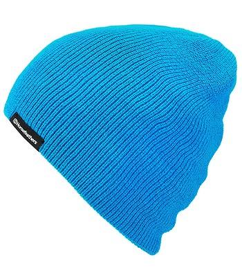 czapka Horsefeathers Yard - Mosaic Blue
