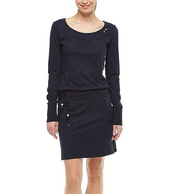 sukienka Ragwear Penelope LS - 2028/Navy