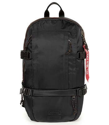 sac à dos Eastpak Floid Alpha - Alpha Dark