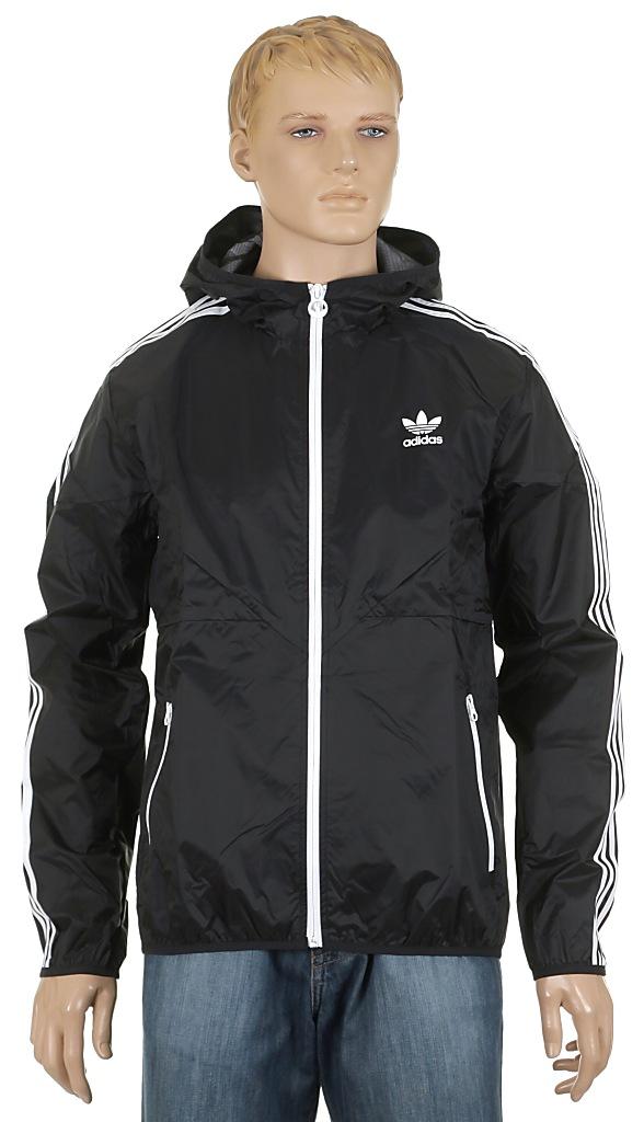 bunda Adidas Colorado WB - Black - Snowboard shop f12d89418e5