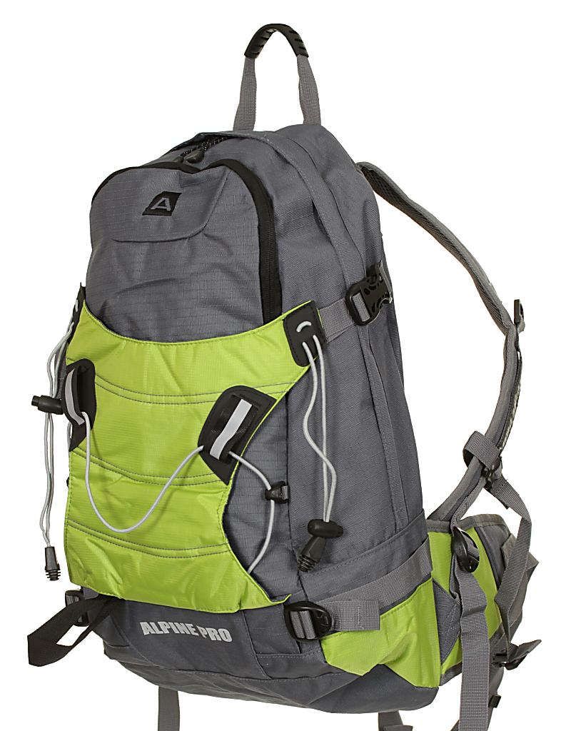 43b0c937ba batoh Alpine Pro Zhari - Onlime - batohy-online.cz