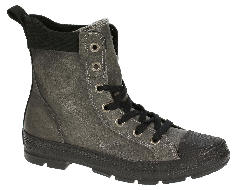 c3197cf992b topánky Converse Chuck Taylor All Star Sargent Hi - Elephant Skin -  skate-online.skate-online.sk