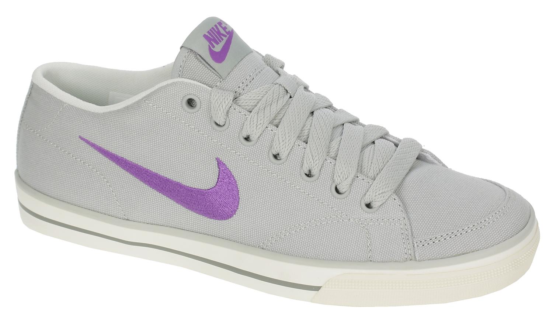boty Nike Capri TXT - Strata Gray Laser Purple Sail Medium Gray - boty-boty .cz 6b9857c3809