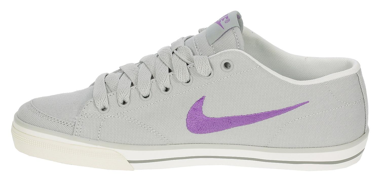 Boty Nike Capri TXT - Strata Gray Laser Purple Sail Medium Gray   Předchozí  Další   1adacf97c68