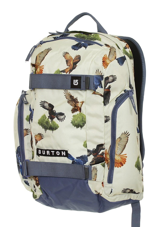 batoh Burton Metalhead - Birds - batohy-online.cz 646047f55b5
