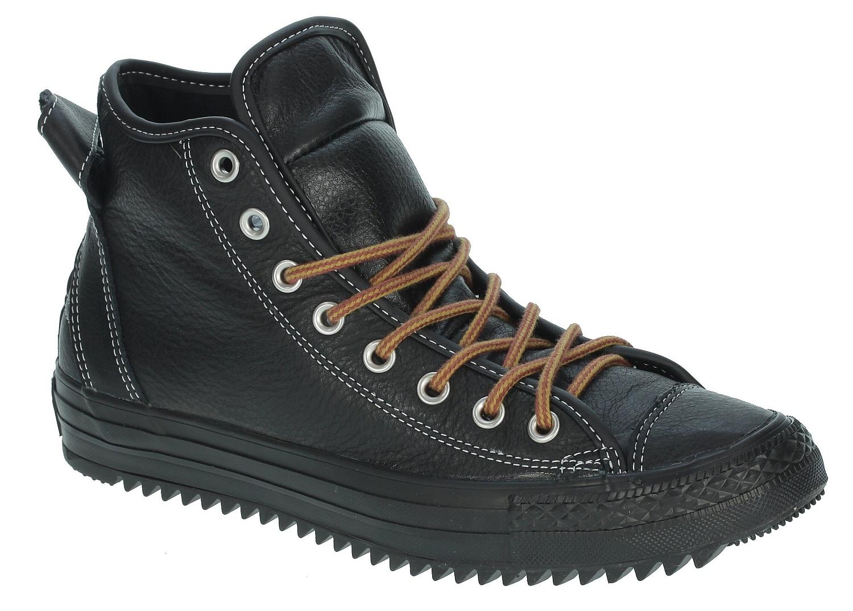 2795e5167f88 boty Converse Chuck Taylor All Star Hollis Hi 140161C - Black - Snowboard  shop